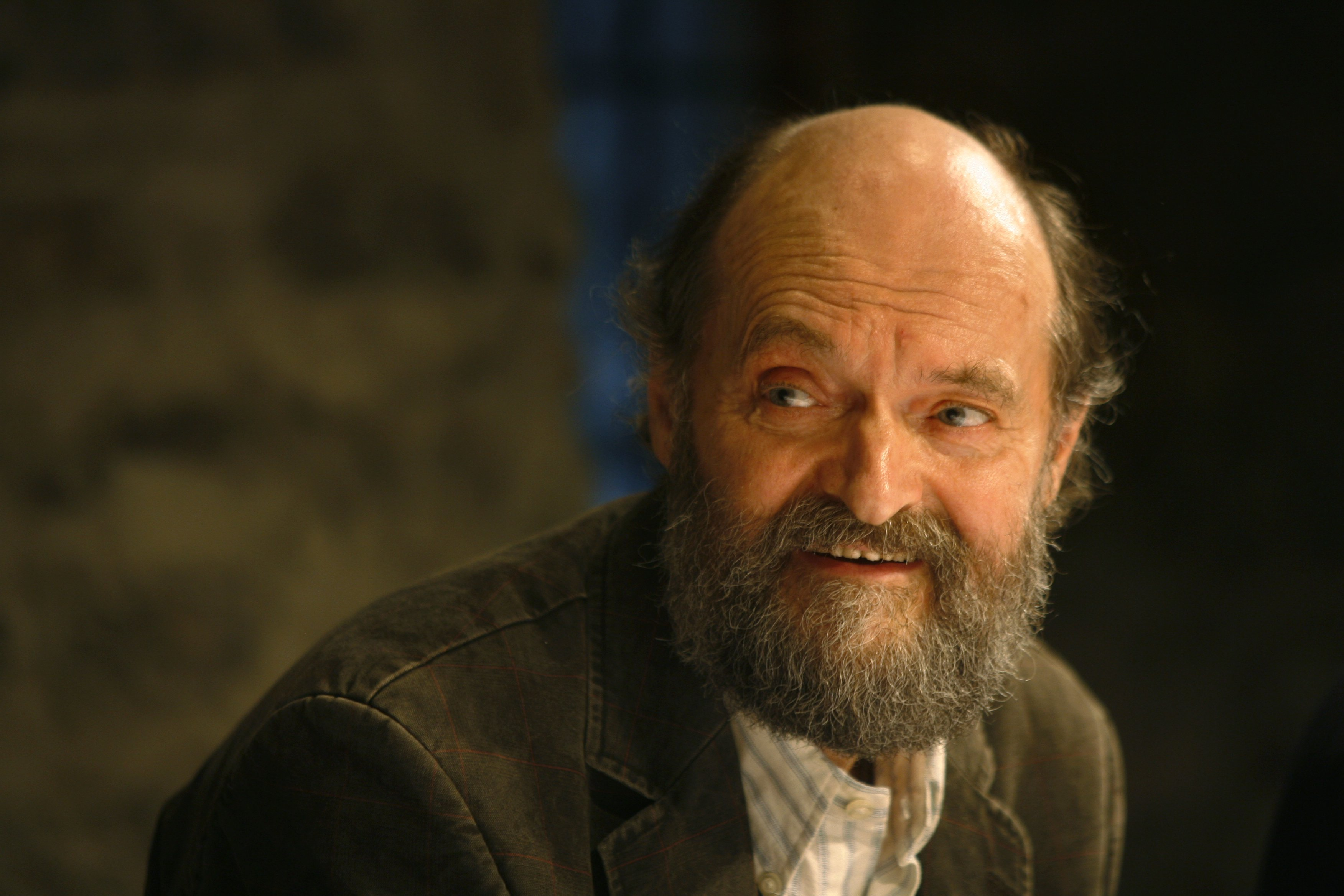 Features | The Very Best of Arvo Pärt | Brava Favorites