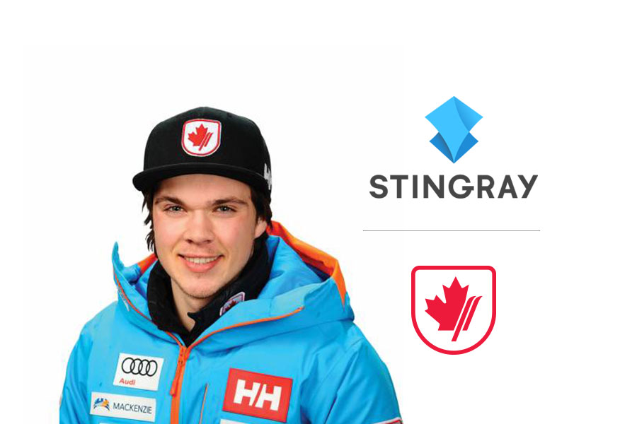Partnership | Alpine Canada | Jack Crawford Q&A