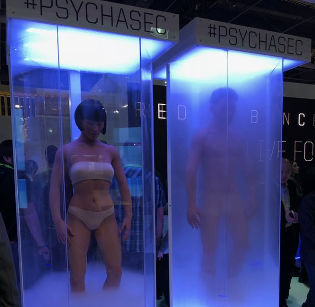 stingray-blog-CES-2018-1.PNG