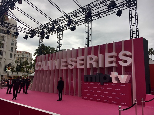 MIPTV CANNESERIES.jpg