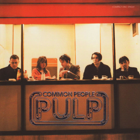 stingray-blog-common-people-pulp.png