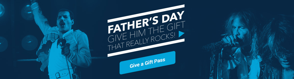 Qello-fathers-day-blog-banner.jpg