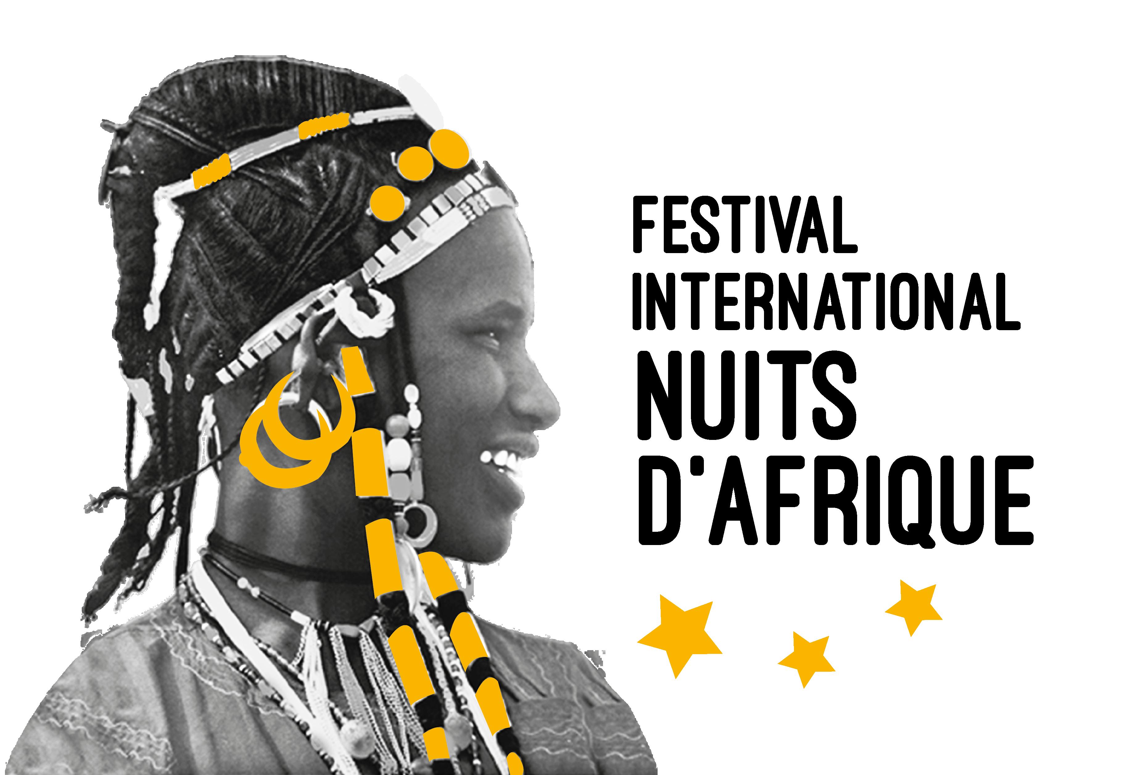 Top 5 des sites de rencontres africaines