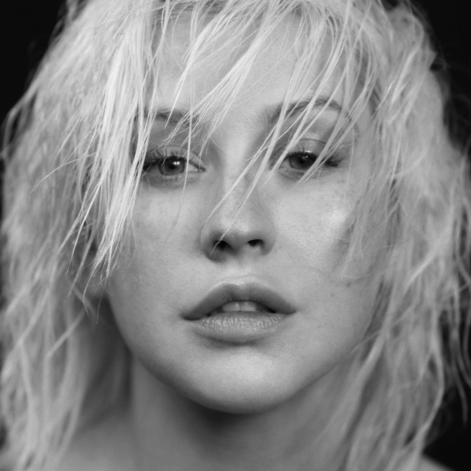 stingray-blog-christina-aguilera-liberation