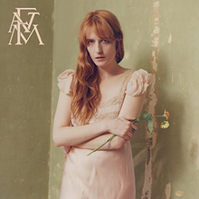 stingray-blog-florence-and-the-machine-high-as-hope