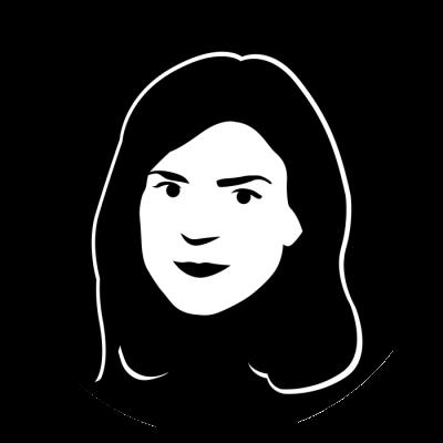 Christine's picture